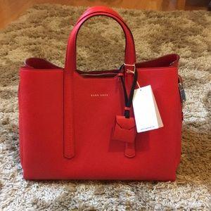 0495e35a767df Hugo Boss Bags for Women